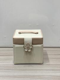 Taschen & Gepäck Sacher