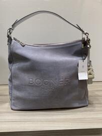 Taschen & Gepäck Bogner