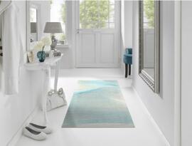 Teppiche Wash & Dry Kleen-Tex