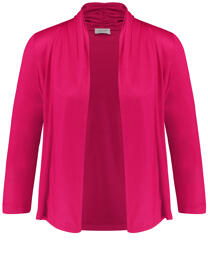 Jupes GERRY WEBER