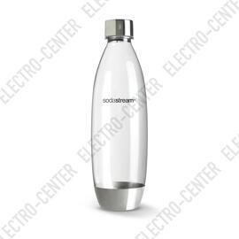 Wasserflaschen Sodastream