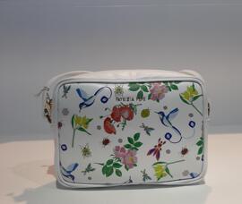 Taschen & Gepäck Patrizia Pepe