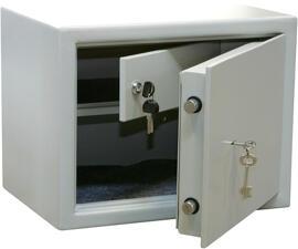 Safes & Tresore PWKA