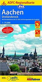 Karten, Stadtpläne und Atlanten BVA
