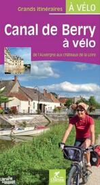 Karten, Stadtpläne und Atlanten chamina edition
