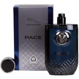 Düfte für Männer Jaguar