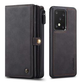 Mobiltelefontaschen CaseMe