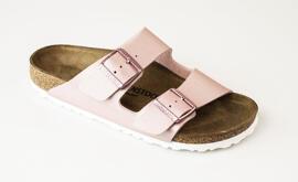 Schuhe Birkenstock