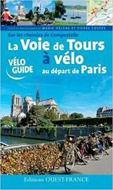 Karten, Stadtpläne und Atlanten Editions Ouest-France