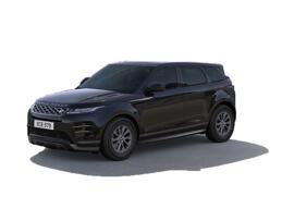 Autos, LKWs & Lieferwagen Land Rover