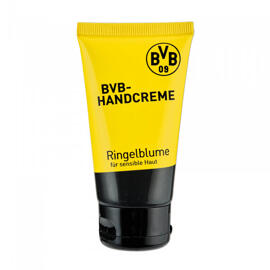 Körperpflege BVB
