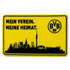 Sport-Fanartikel BVB