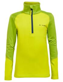 Shirts & Tops Vaude