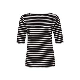 Shirts & Tops Comma