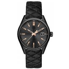 Armbanduhren Tag Heuer