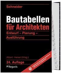 Architekturbücher