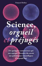 Wissenschaftsbücher