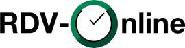Hygiène personnelle Santé Coiffure et cosmétologie Services Vitrines de vente au détail SIMS Solutions