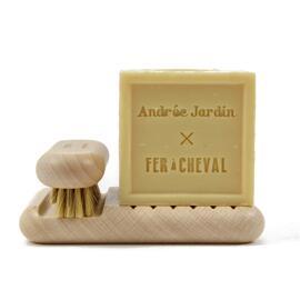 Seifenablagen Andrée Jardin