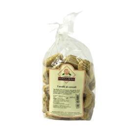 Vorspeisen & Snacks Nonna Rosa