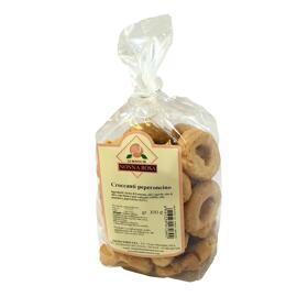 Vorspeisen & Snacks La Bonta di Nonna Rosa