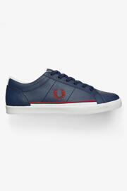 Sneaker Fred Perry