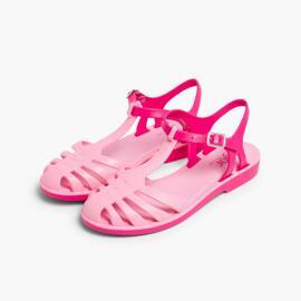 sandales IGOR