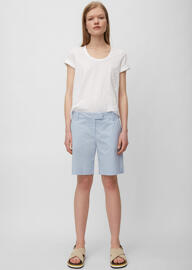 Shorts Marc O'Polo