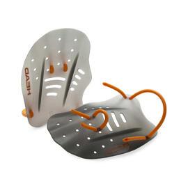 Paddles de natation Mares