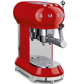 Machines à expresso SMEG