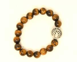 Pendentifs Bracelets Bracelets Edelsteinhandel Schmit