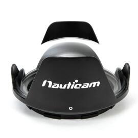 Caissons étanches pour photographie sous-marine Nauticam