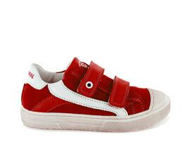 Sneaker Low STONES AND BONES