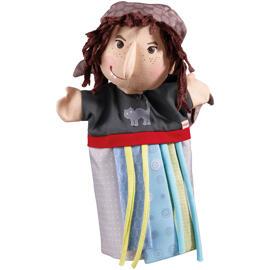 Marionetten HABA