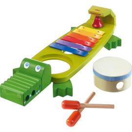 Spielzeuginstrumente HABA