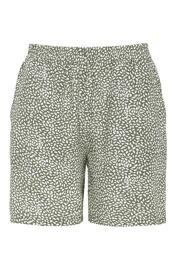 Shorts SOYA CONCEPT