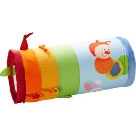 Baby-Aktiv-Spielzeug HABA
