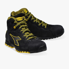 Chaussures confort DIADORA