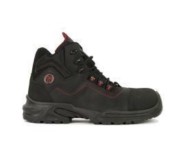Komfort Schuhe UNIWORK
