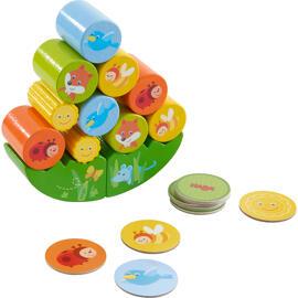 Sortier-, Stapel- & Steckspielzeug HABA