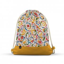 Taschen & Gepäck PPD