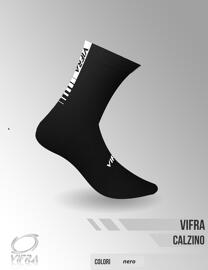 Fahrradbekleidung & Zubehör ViFra
