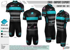 Équipement et accessoires de cyclisme ViFra