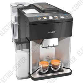 Zubehör für Kaffee- & Espressomaschinen Siemens