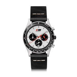 Armbanduhren Audi