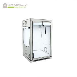 Heim & Garten Homebox