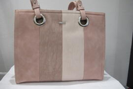 Handtaschen, Geldbörsen & Etuis DAVID JONES