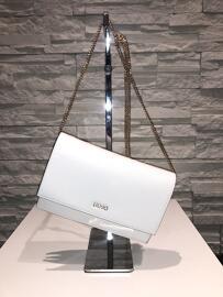 Taschen & Gepäck Liu Jo