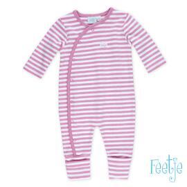 Bekleidung & Accessoires Baby Gesundheitsbedarf FEETJE
