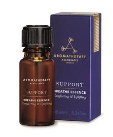 Soin pour le corps luxe Aromatherapy Associates